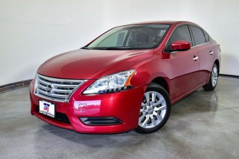 United Nissan Las Vegas >> 115 Used Cars in Stock North Las Vegas | United Nissan