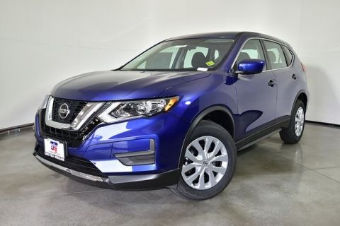 United Nissan Las Vegas >> United Nissan in Las Vegas, NV | New & Used Nissan Car Dealer
